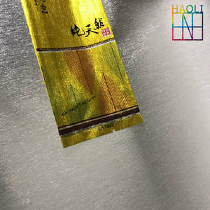 Wholesale Food Wrapping Paper: Enviromental Friendly PC Film