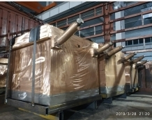 Wholesale Other Copper: Copper Cooling Jacket with Buried Pipe,Pipe-buried Cooling Jacket, Tube Submerged Cooling Jackey