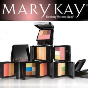 Wholesale Makeup Set: Mary Kay Cosmetics