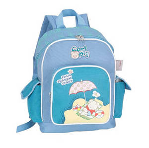 Wholesale school backpack: School Backpack