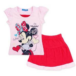 Wholesale children wear: Kids Clothes Children Wear