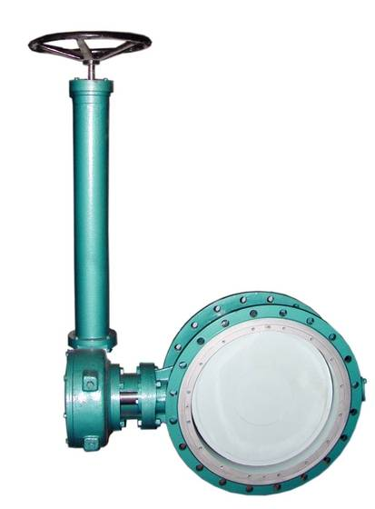 Extension Spindle Butterfly Valve Id 4705626 Product