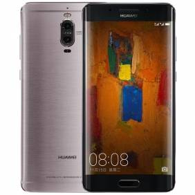 Sell Huawei Mate 9 Pro 128GB 4G LTE Android 7.0 KIRIN 960 Octa Core 6GB