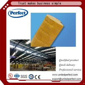 Wholesale high temp insulation blanket: Rockwool Board/Blanket