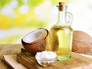 Wholesale virgin coconut oil: Virgin Coconut Oil
