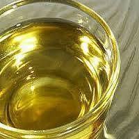 Wholesale used cooking oil: Used Cooking Oil for Biodiesel