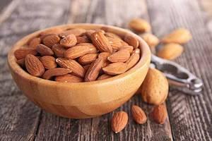 Wholesale Almond: Almond Nuts