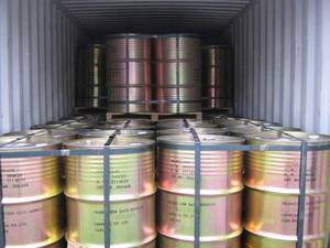 Wholesale Other Organic Chemicals: Sulfolane
