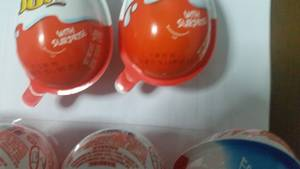 Wholesale kinder surprise: Snickers Kinder Surprise ,Bueno Kinder Joy Kinder Chocolate Mars,Twix,Snikers Ferrero Rocher ,