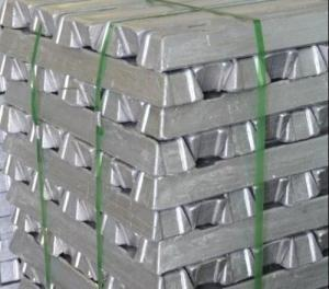 Wholesale lead ingot: Lead Ingots