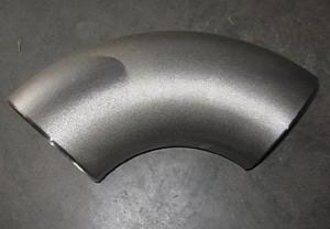 Wholesale Pipe Fittings: Steel Elbow