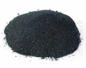 Wholesale artificial graphite: Graphite Powder ,Artificial Graphite Powder,Amorphous Graphite Powder