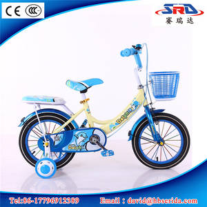 Wholesale eva packing box: New Model Kids Bicycle/Children Bike for 10 Years Old