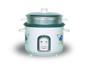 Wholesale Rice Cooker: Electric Rice Cooker