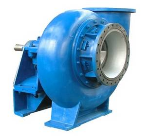 Wholesale fgd pump: Irrigation Pump in Agriculture,Desulphurization Pump in Power Plant