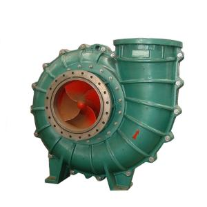 Wholesale fgd pump: TDT Desulphurization Pump/FGD Pump