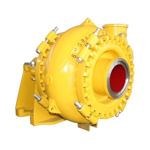 Wholesale sand pump: Sand Gravel Pump