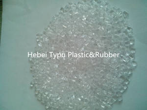 Wholesale HIPS: HIPS Resin