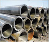 Wholesale reducing flanges: Steel Pipe ,Pipe Fitting ,Elbow,Bend ,Reducer ,Gasket Flange