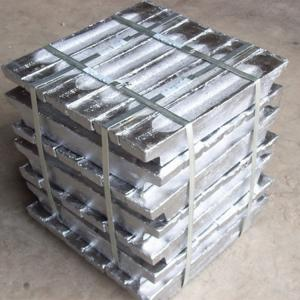 Wholesale lead ingot: Lead Ingots Lead Ingot with High Quality