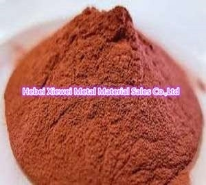 Sell Electrolytic copper powder