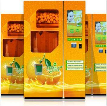 automatic watch: Sell Natural Orange Juice Machine for Sale