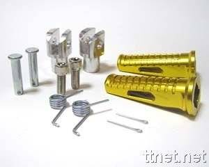 Wholesale bicycle parts: Bicycle Spare Parts