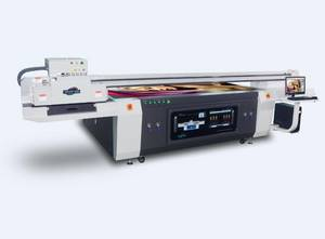 Wholesale Printing Machinery Parts: Yotta UV Printer
