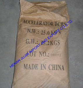 Wholesale cyclohexane: Rubber Chemicals Accelerator DCBS