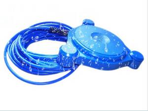 Wholesale underwater cable: Underwater Speaker UWS-015