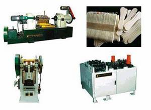 Wholesale Other Woodworking Machinery: Ice Cream Stick Spoon Making Chamfer Chamfering Machine Manufacturing Line Plant