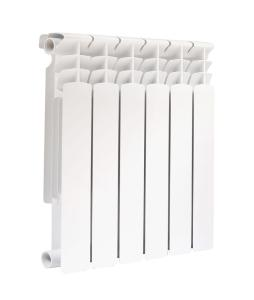 Wholesale bimetal: Bimetal Radiator