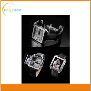Wholesale japanese fashion: High Quality Japanese Movement Leather Custom Fashion Luxury Couple Lover Watches