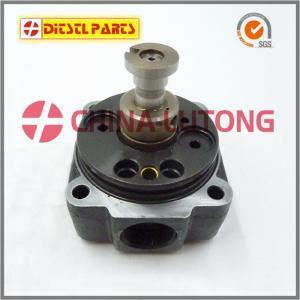 Diesel Engine Parts VE Head Rotor 4 Cylinder 1 468 334 013