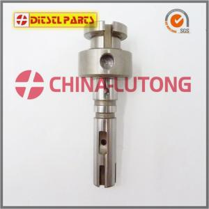 Wholesale 6bt head: Rotor Head 1468334653 VE4/12R for KHD