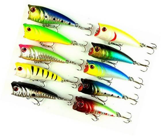 Sell Fishing lures