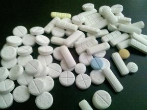 Wholesale pharmaceutical chemicals: Pharmaceutical Chemicals