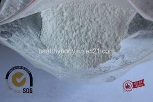 Wholesale anti cancer: Raloxifene