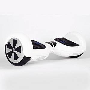 Wholesale personal transporter: Sell Mini Two Wheels Self Balancing Scooter, Personal Transporte