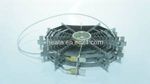 Wholesale Other Manufacturing & Processing Machinery: Hot Air Heater Element, Resistance Hot Air Gun Heater