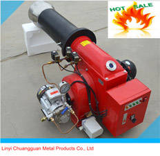 Wholesale waste heat boiler: Powerful Waste Oil Burner Heating Boiler Made in China