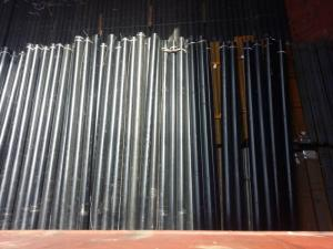 Wholesale astm a179: Seamless Steel Pipe