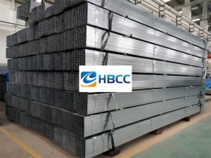 Wholesale steel pipe: Steel Pipe