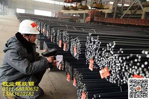 Wholesale Steel Rebars: Hrb 400e