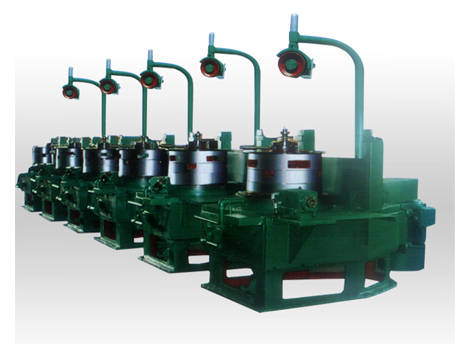 Sell Welding Electrodes Production Line