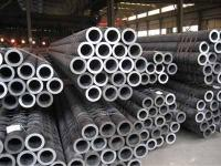 Sell pipe fitting(elbwo,flange,reducer,valves)