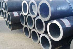 Wholesale api: Carbon Seamless  Pipe (ASTM A106/A53/API 5L GR. B)