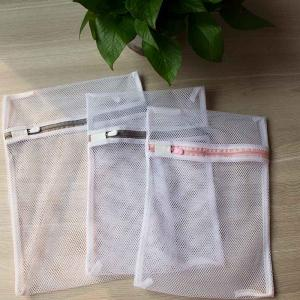 Wholesale outerwear: Coarse Mesh Laundry Bag,LAUNDRY BAG,Laundry Mesh Bag,Mesh Washing Bag,Laundry Mesh Washing Bag
