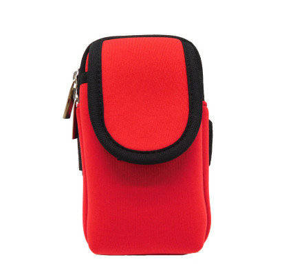 Sell Multi-function Sports Mobilephone Bag on Arm