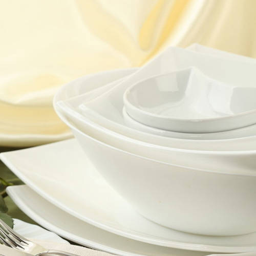 Sell Bone China Dinnerware,plates, cups, bowls